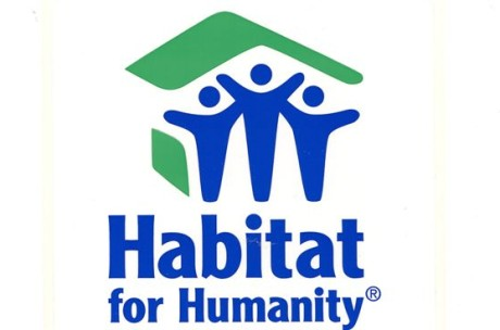 LTC lends a hand to Habitat for Humanity in a Brush with Kindness Project – 2017