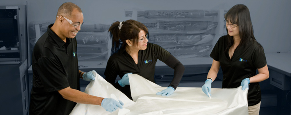 leading-technology-composites-careers-featured-image