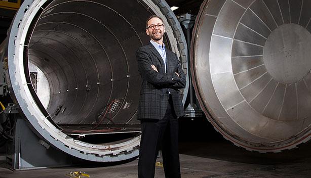 leading-technology-composites-wichita-ks-about