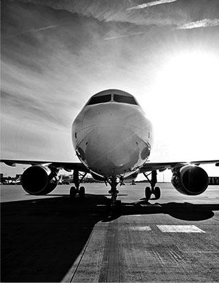 leading-technology-composites-wichita-ks-aerospace