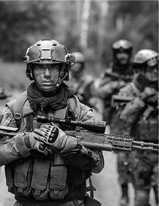 leading-technology-composites-wichita-ks-defense-personal-protection