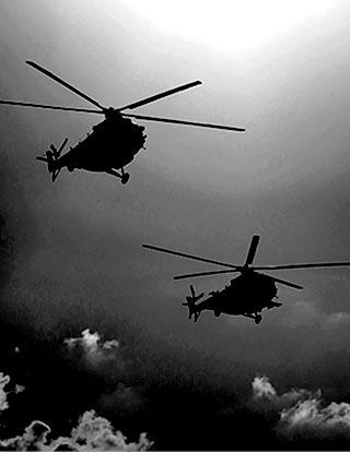 leading-technology-composites-wichita-ks-defense-vehicel-protection