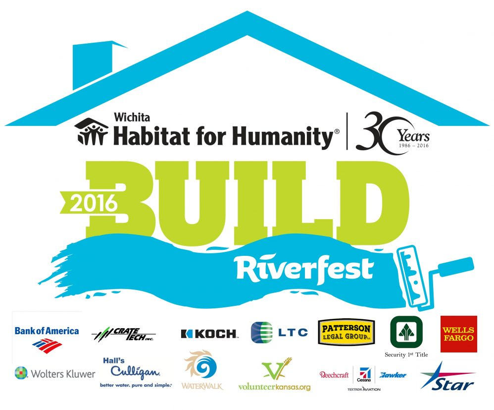 an overview of habitat for humanity Habitat for humanity is an organization that helps needy and displaced people around the world by building homes for them about the author: sabah mikha is a senior associate at ernst & young in los angeles, california he is a supporter of habitat for humanity.