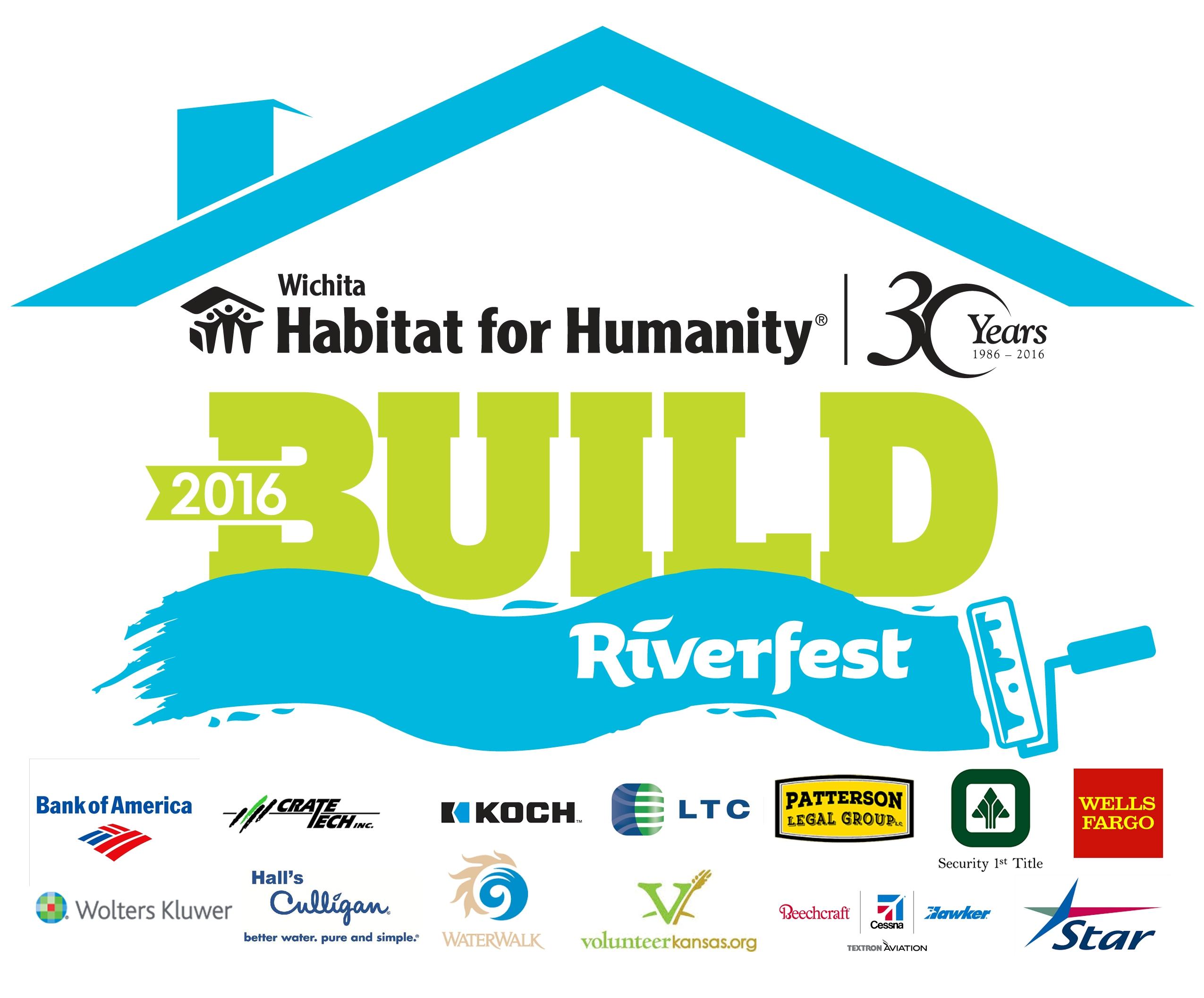 habitat for humanity logo leading technology composites