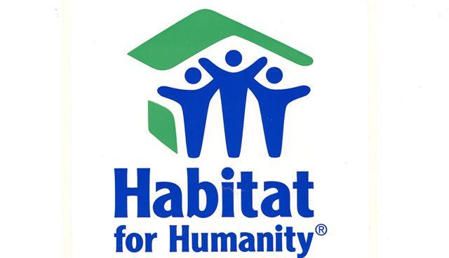 habitat for humanity logo uwlax edu leading technology composites
